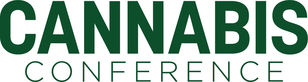 Cannabis Conference Logo